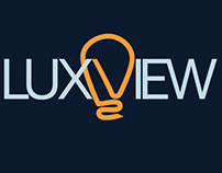 Luxview