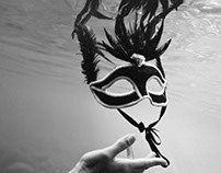 HydroSapience