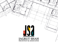 JSA | Branding