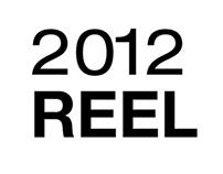 2012 Demo Compilation