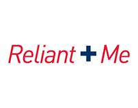 Reliant + Me