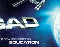 AMGAD Schools