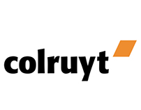 Colruyt - Collect & Go