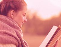 Marca Página - Cia. dos Livros