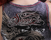 Sinner wear