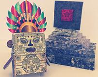 Mayan Boxpunx