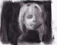Drawings/Paintings