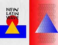 New Latin Wave 2017 NYC