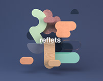 Voeux 2021 - Agence Reflets