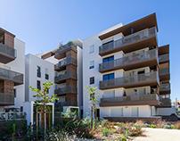 Marignan Immobilier