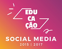 Social Media EDUCASP
