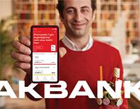 Akbank - Banking IQ