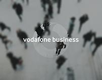 Vodafone Business