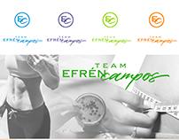 Team Efrén Campos