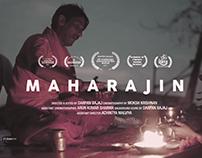 MAHARAJIN (A Documentary on Gulaab Maharajin)