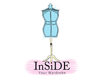Inside Your Wardrobe