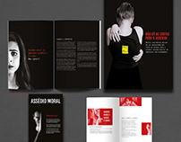 Design Editorial/Impressos