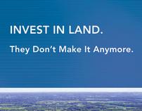 Walton Land Investment