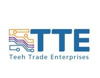 TTE Company Brand