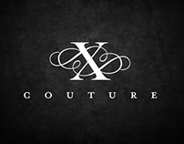 X Couture