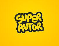 SuperAutor
