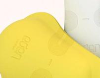 Eden Light Packaging SCA Design Challenge