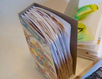 Book Series (Cerealization)