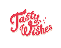 Tasty Wishes Vainilla Molina