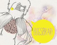 Bugsbrain