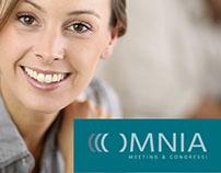 Omnia Foradvisory