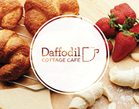 Daffodil Cottage Café