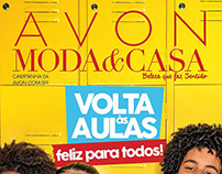 Avon Moda & Casa - CP 04/2017