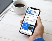 CoinKeeper 3.0: PFM service rebranding