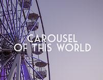 carousel // karuzela