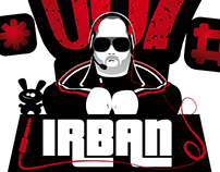 DJEZZY / IRBAN CALL CENTER