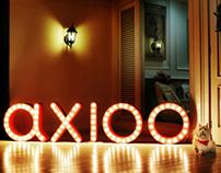 AXIOO Photography