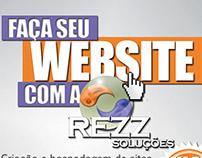 Rezz Solutions