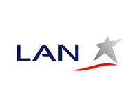 LAN AIRLINES.Advergame Dakar.