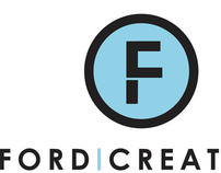 Ford Creative Identity