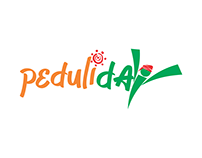 Logo event 'Peduli Day'