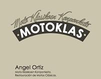 Motoklas