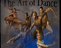 Love The Art Of Dance