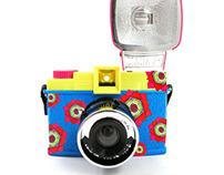 Lomography In India