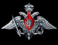Сentury Russian Air Force