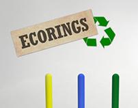 EcoRings