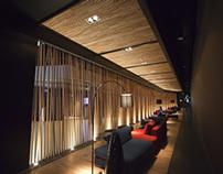Grand Cinema Digiplex