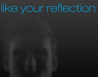 DigitalMedia™ Ad for Crestron Electronics Inc.