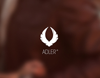 ADLER Brand (yet unrealized)