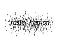 Identity: Raster/Noton