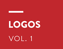 Logos – Vol. 1